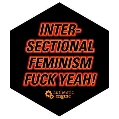 intersectional-2in-hex