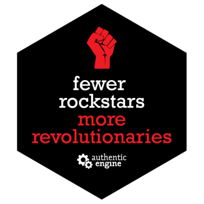 revolutionaries-2in-hex