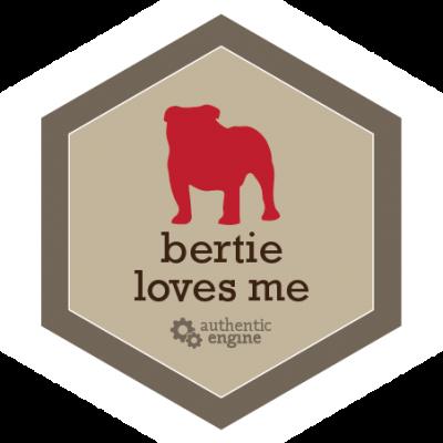 bertie-loves-2in-hex-450px