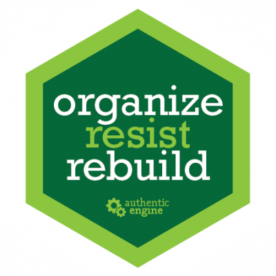 organize-to-resist-2in-hex-450px